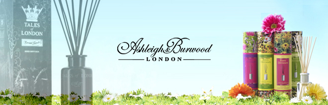 ashleigh&burwood