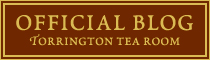 Torrington official blog